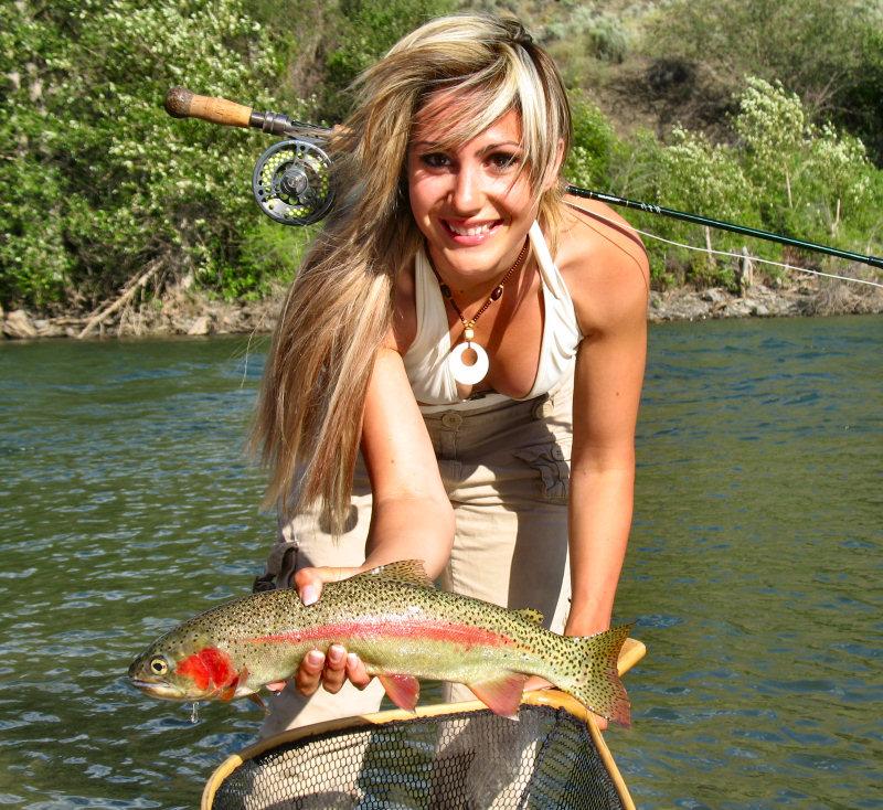 Fish 2 fish dating