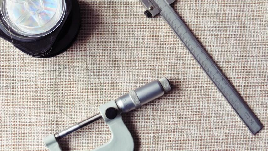 Плетенка для спиннинга. Как выбрать плетеный шнур